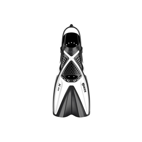 X-One Full Foot Fins