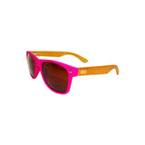 50/50 Sunglasses - Waiheke Dive & Snorkel LTD