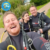 Premium Open Water Diver Course (Learn to Dive)