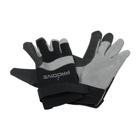 2mm Amara & Kevlar Gloves - Waiheke Dive & Snorkel LTD