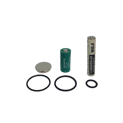 Scubapro Computer Battery Kit