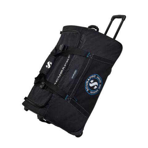 Caravan Bag - Waiheke Dive & Snorkel LTD