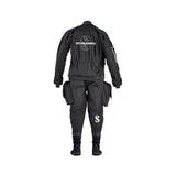 Evertech Breathable Drysuit Mens