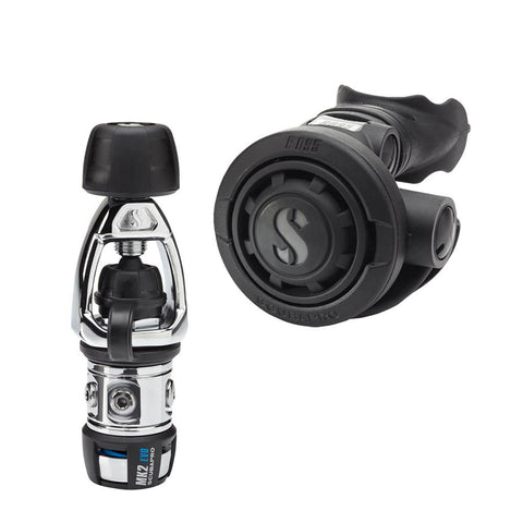 Mk2 Evo R095 Regulator - Waiheke Dive & Snorkel LTD