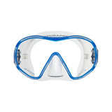 Solo Mask - Waiheke Dive & Snorkel LTD