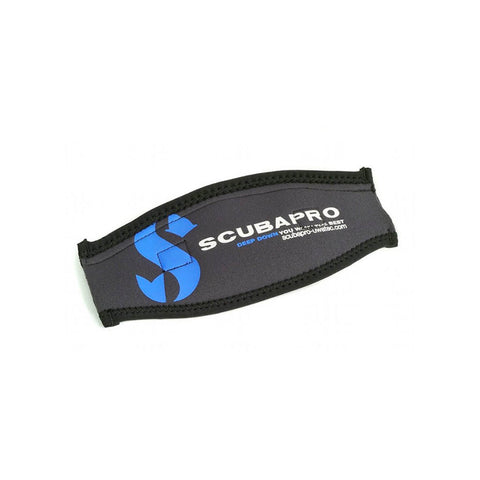 Mask Strap Cover - Waiheke Dive & Snorkel LTD