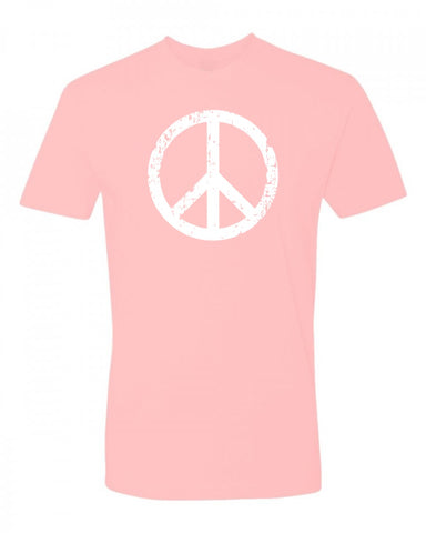 Original Casual Envy Peace T-Shirt