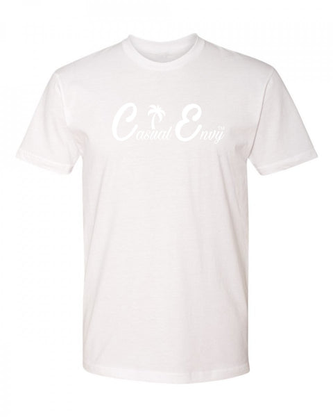 Original Casual Envy Graphic T-Shirt