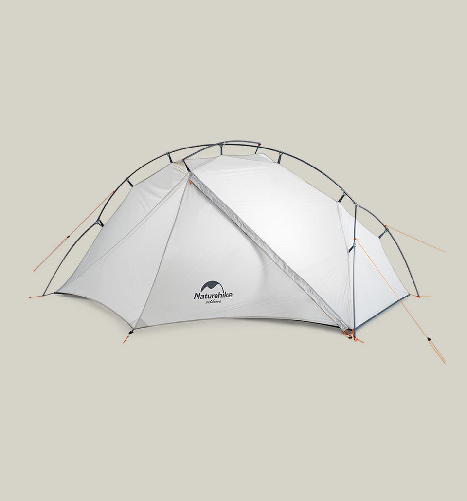 Ultralight Tents.