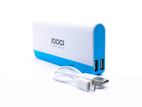 Jooci 11000mAh Power Bank
