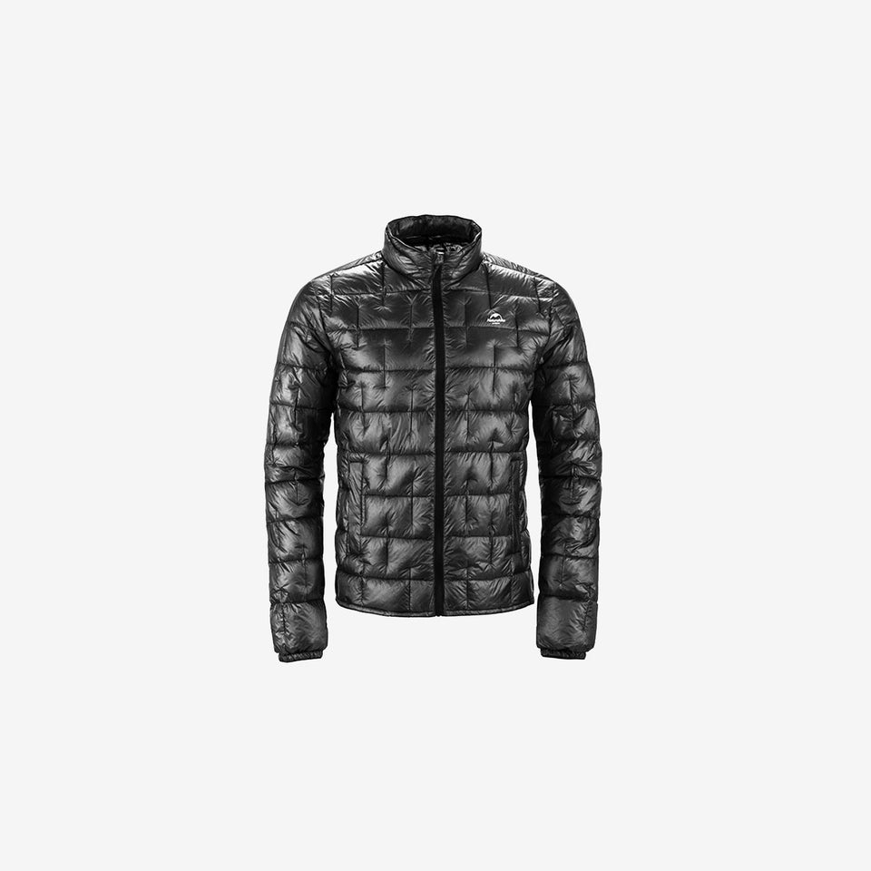 1000FP Ultralight Down Jacket