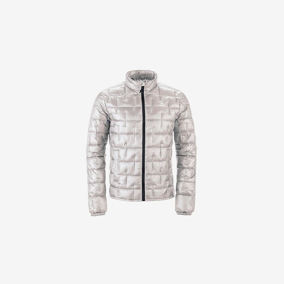 1000FP Ultralight Goose Down Jacket