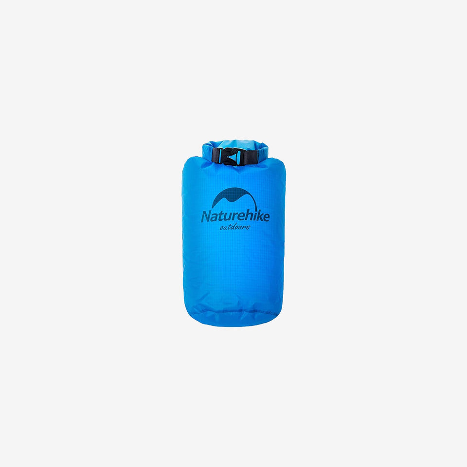 10L UL Coated Lightweight Dry Bag