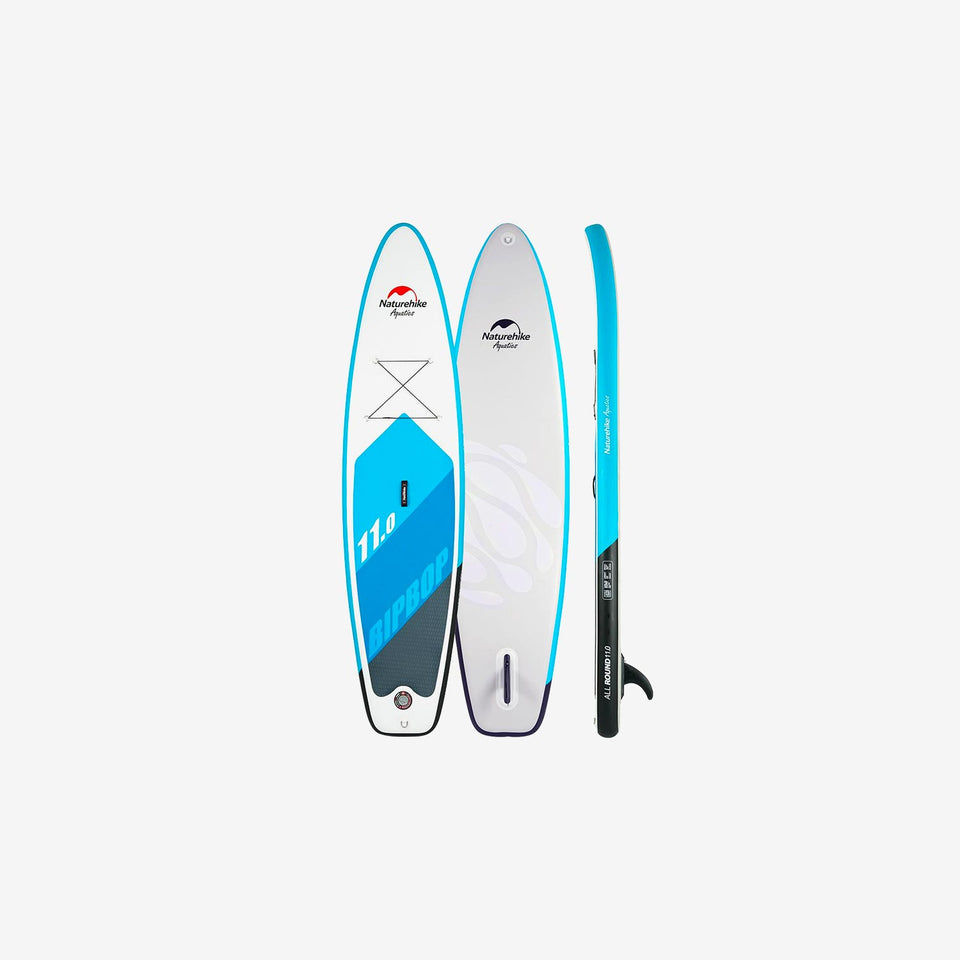 BipBop 11' All Around Inflatable SUP