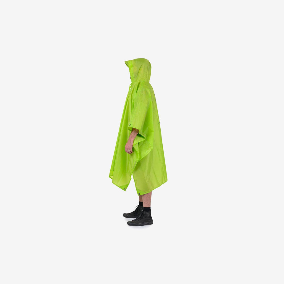 3 in 1 Poncho