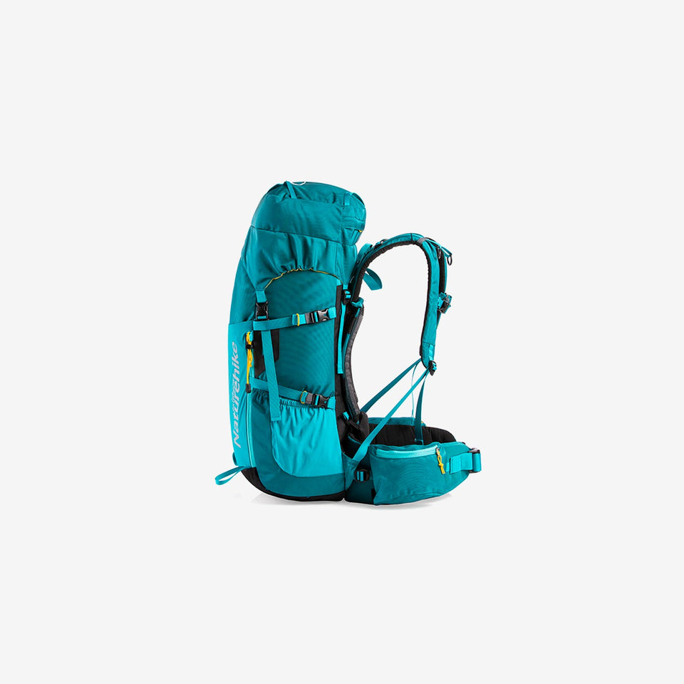 45L Hiking Backpack