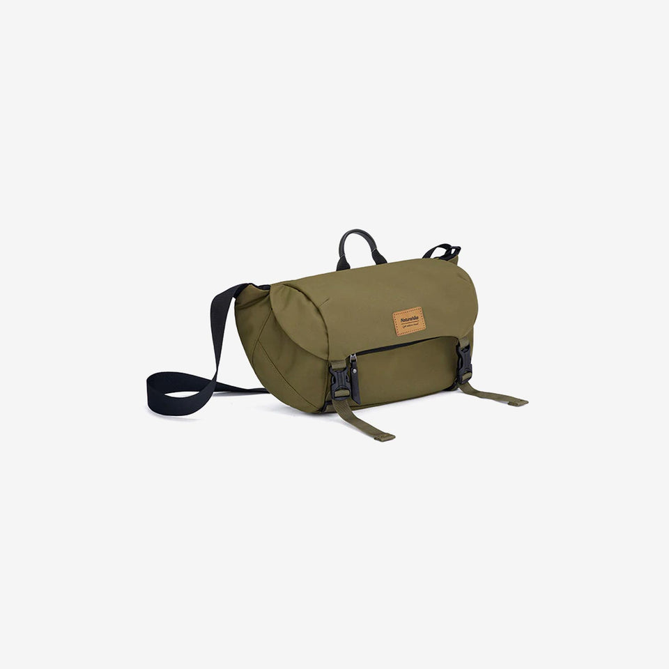 5L Messenger Bag