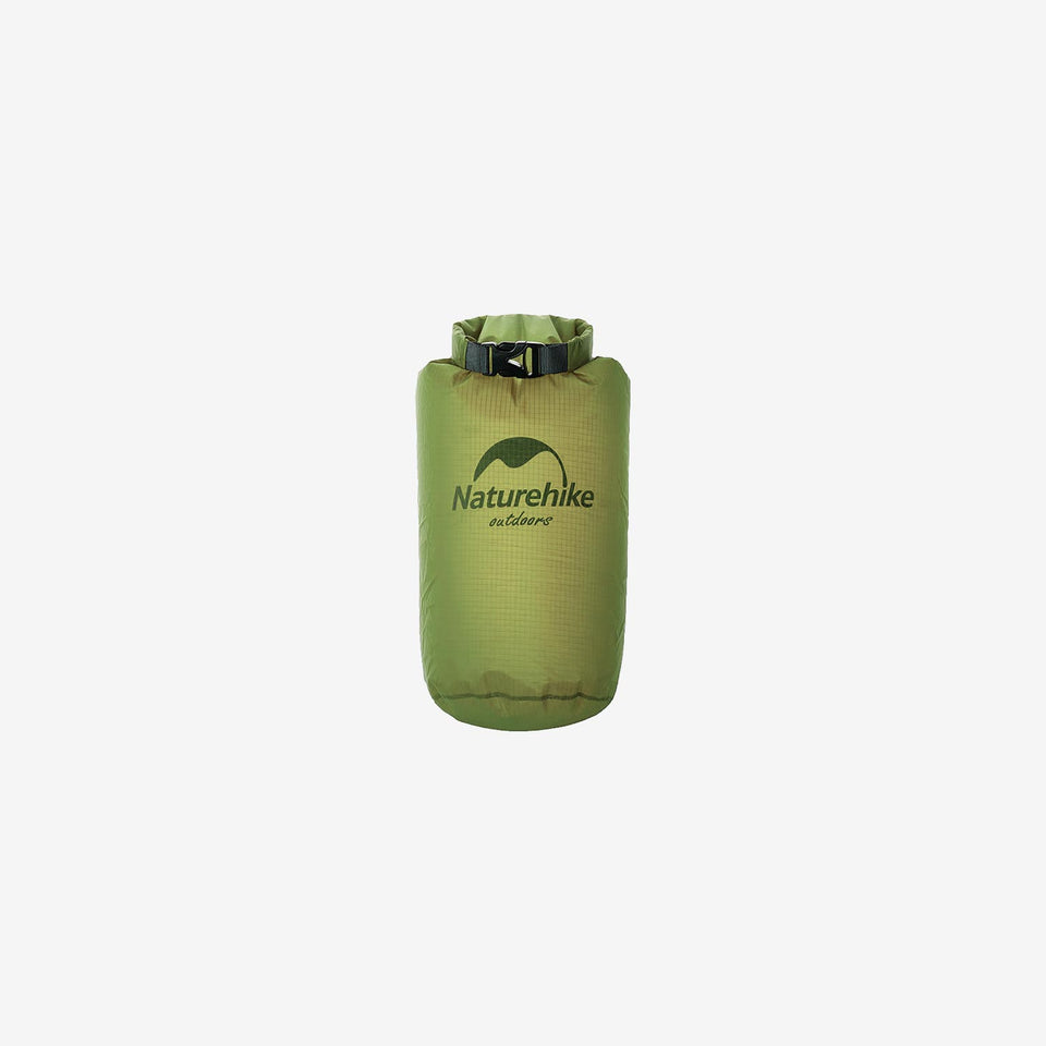 5L UL Coated Lightweight Dry Bag