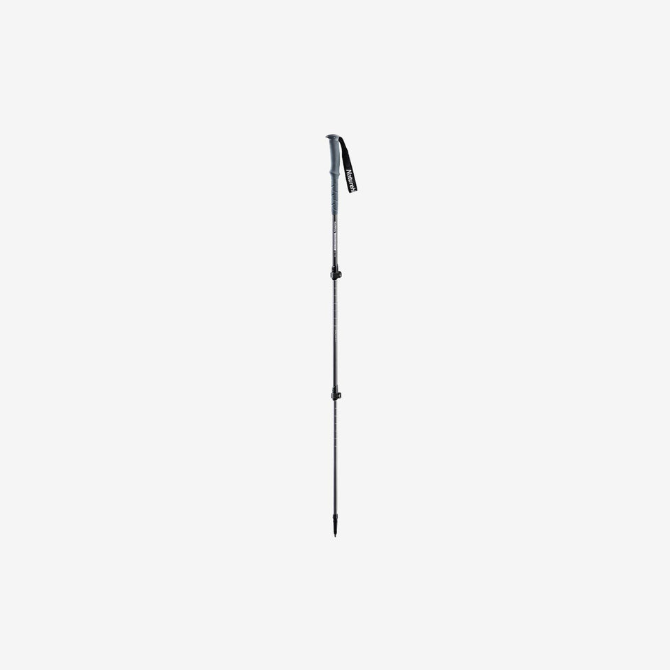 7075 Alloy Trekking Pole