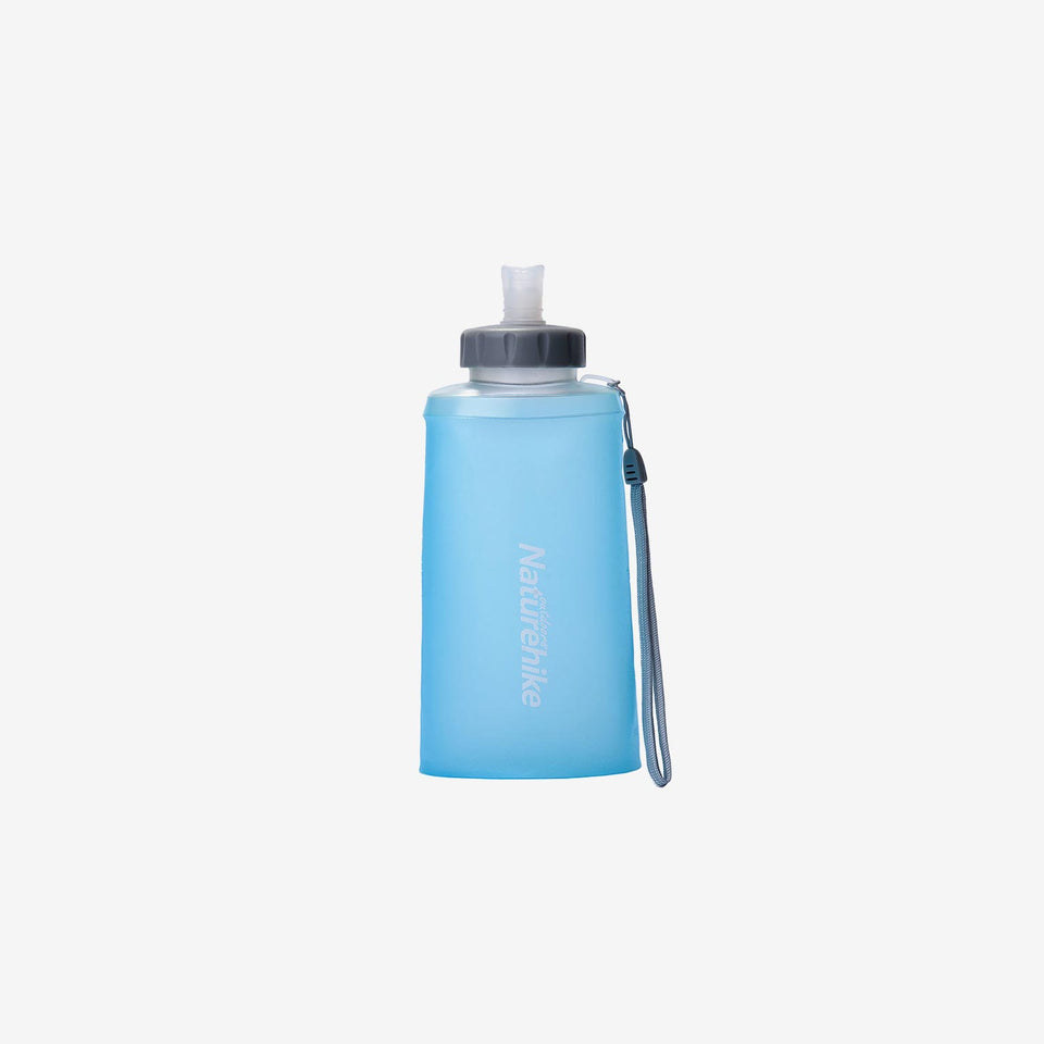 750ml Lightweight Foldable Water Bottle