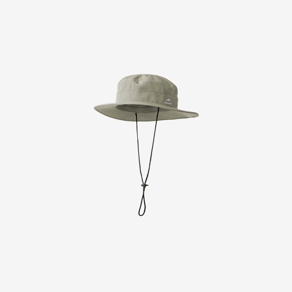 Anti UV Quick-Dry Hat