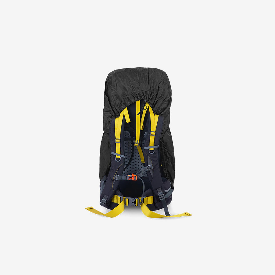 Universal Backpack Rain Cover