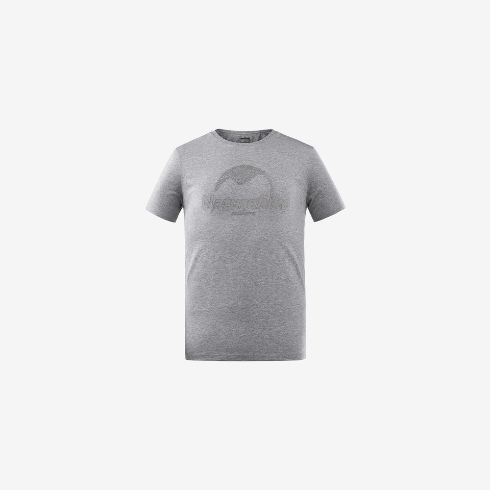 Naturehike Cotton T-shirt