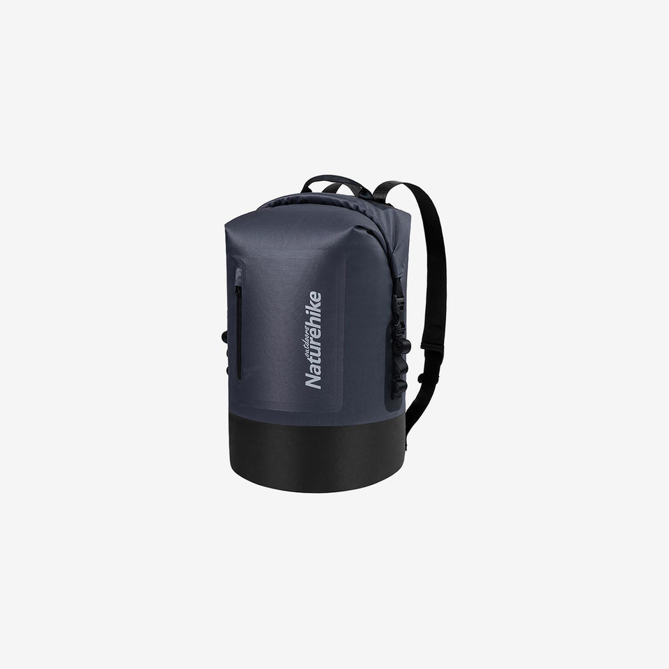 C031 30L Waterproof Backpack