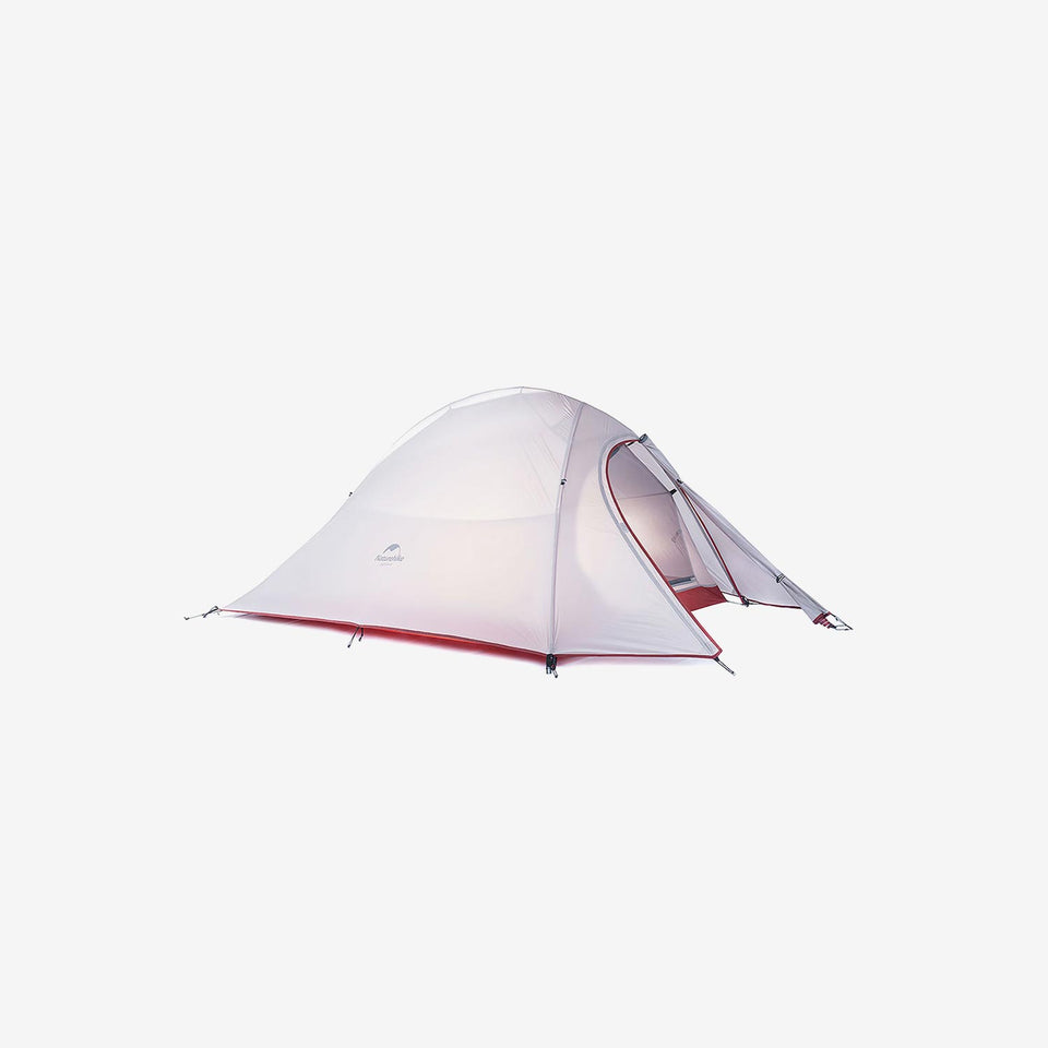 Cloud Up 2 Ultralight 2 Person Tent