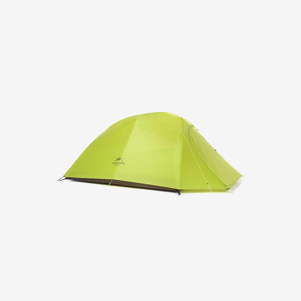 Cloud Up 3 Ultralight 3 Person Tent
