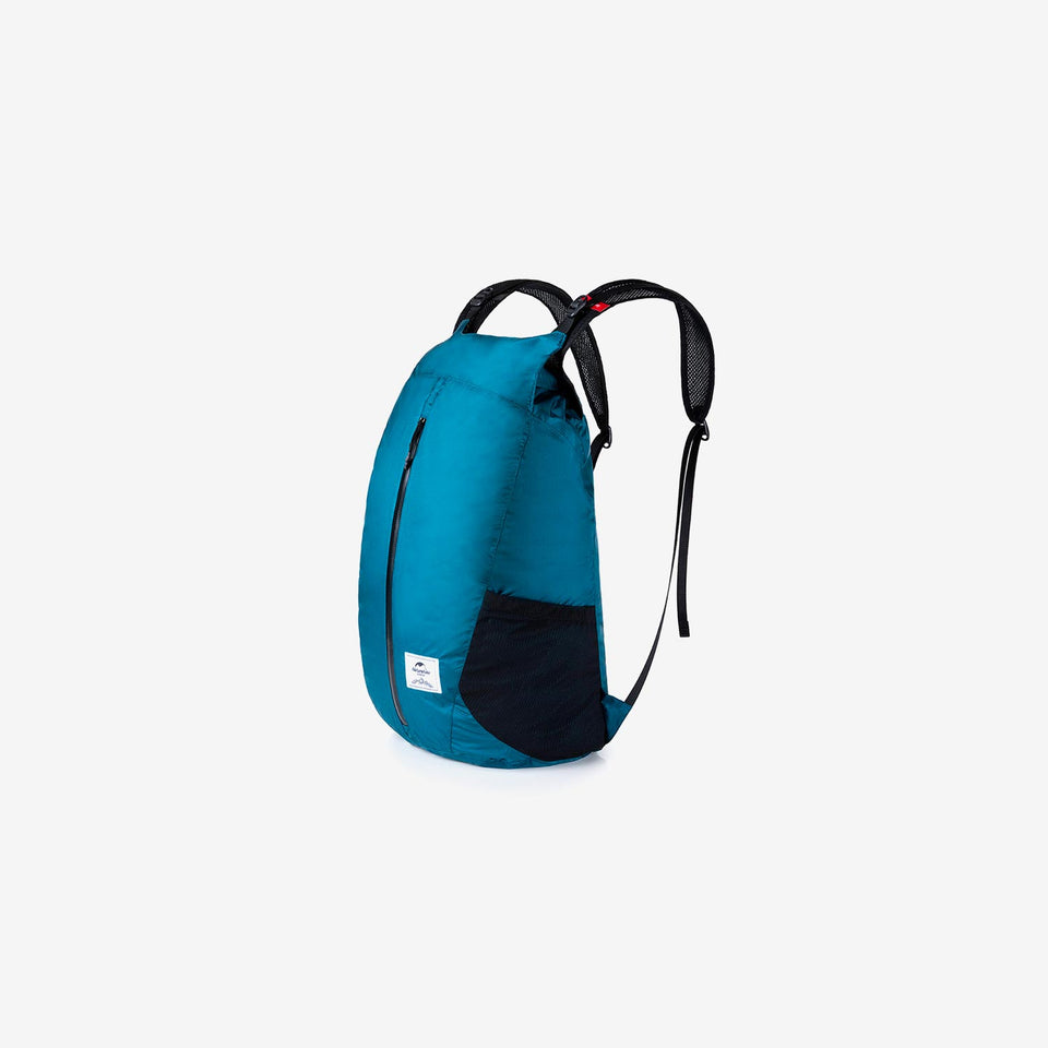 DL05 25L Waterproof Foldable Backpack