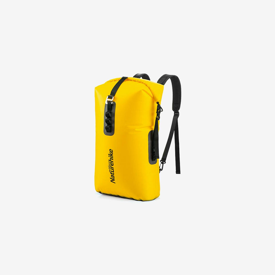 28L Dry Bag Backpack