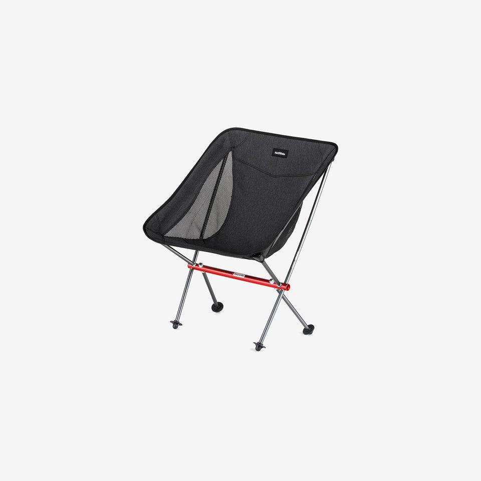 Folding Moon Chair (Upgrade)