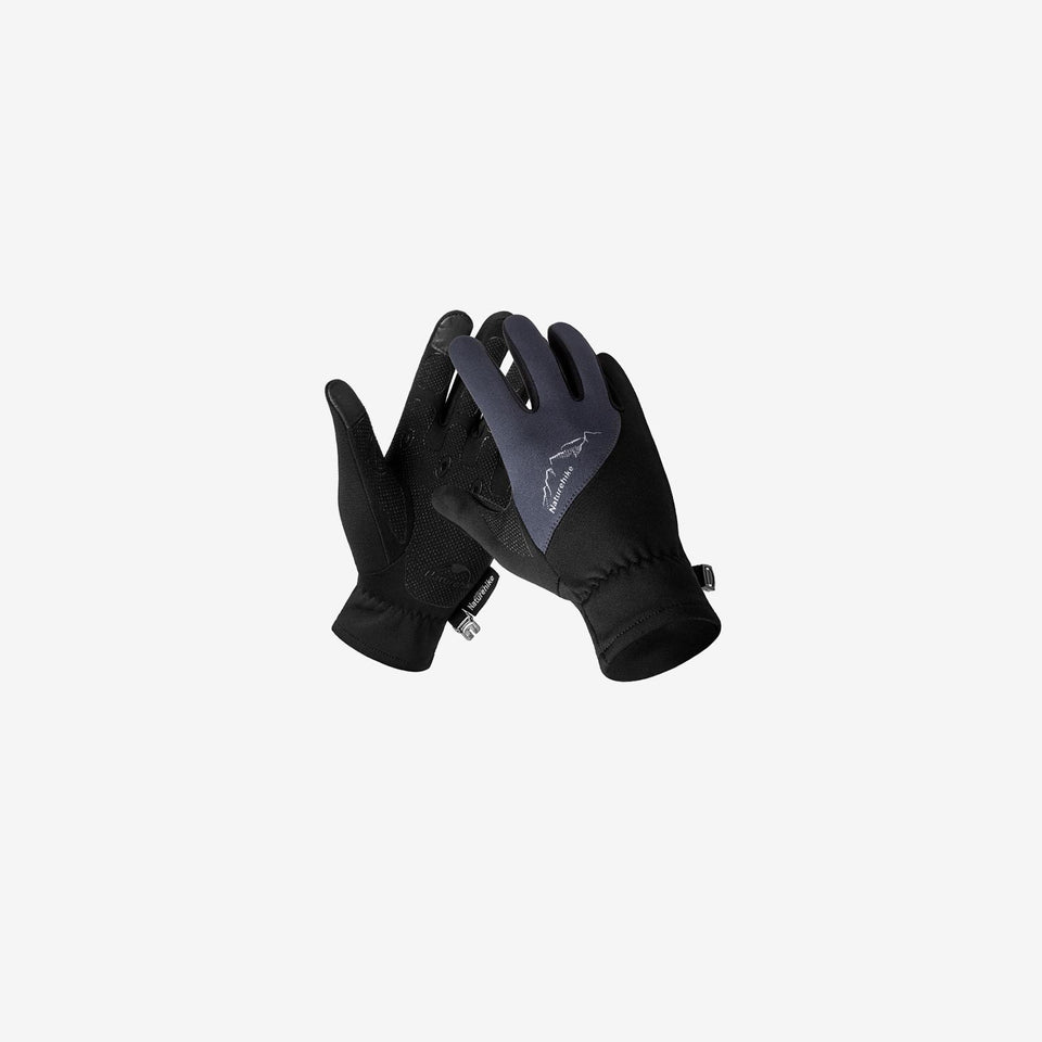 GL01 Fleece Gloves