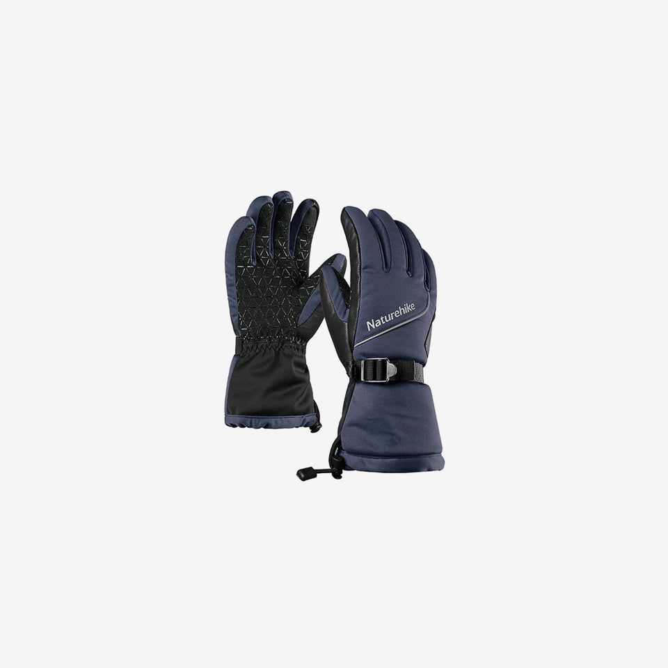 GL03 Thinsulate Waterproof Gloves