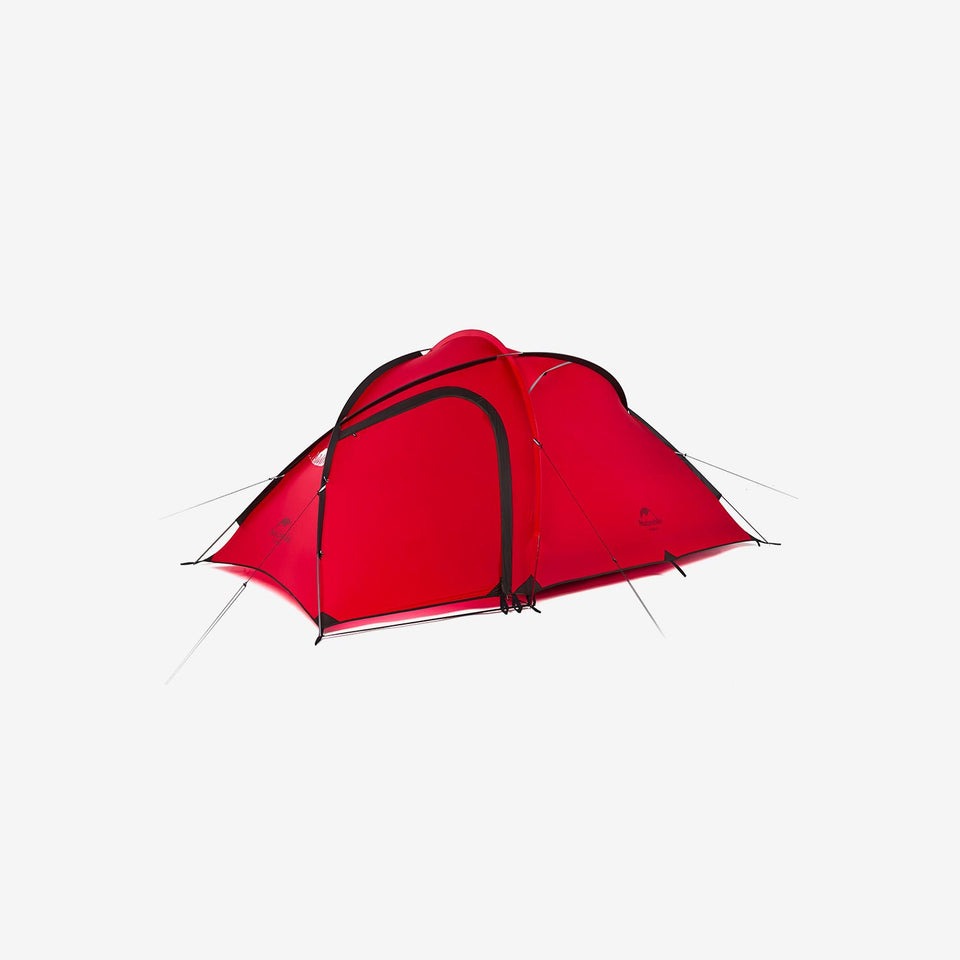 Hiby Ultralight 3 Person Tent