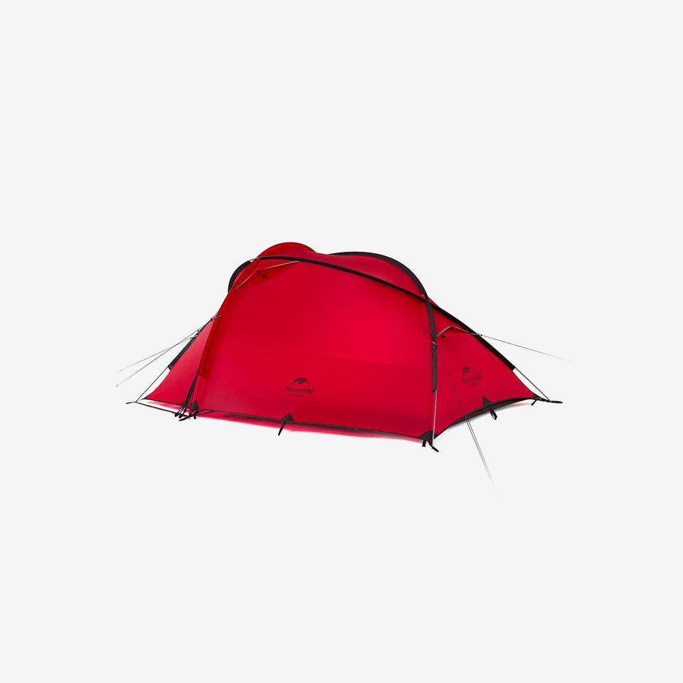 Hiby Ultralight 4 Person Tent