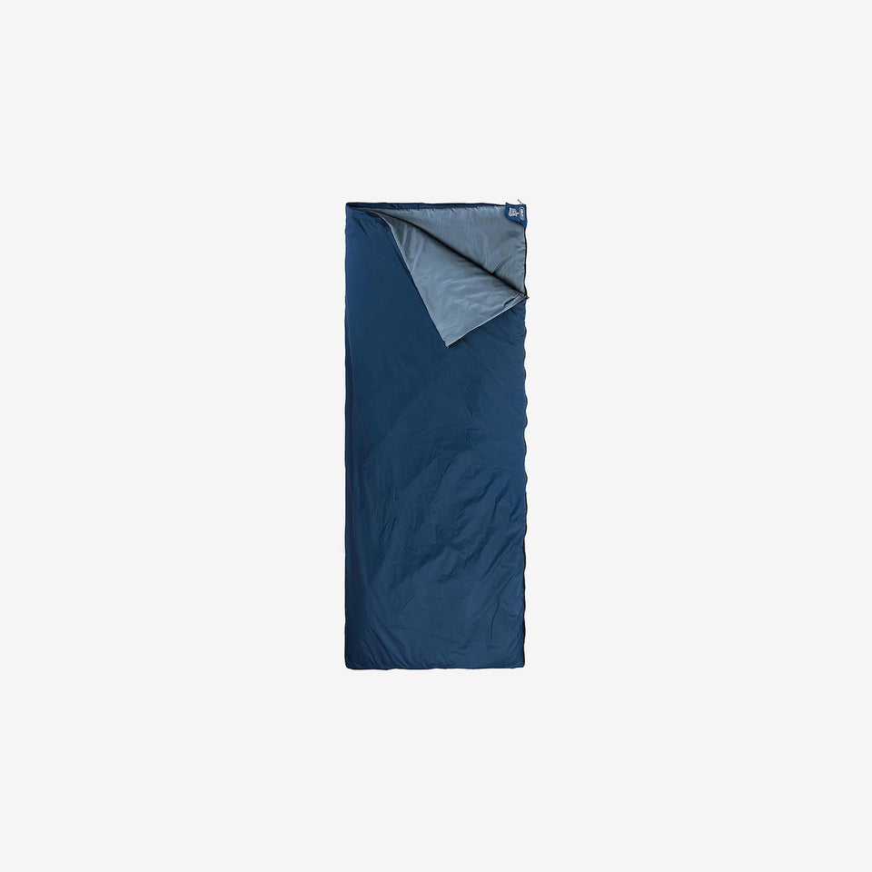 Ultralight Cotton Sleeping Bag