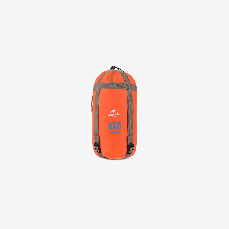 Mini Ultralight Sleeping Bag