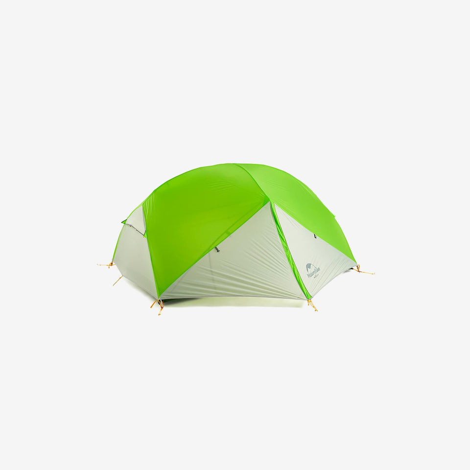 Mongar 20D Ultralight 2 Person Tent