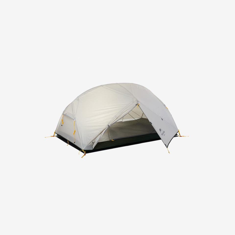 Mongar Ultralight 2 Person Tent