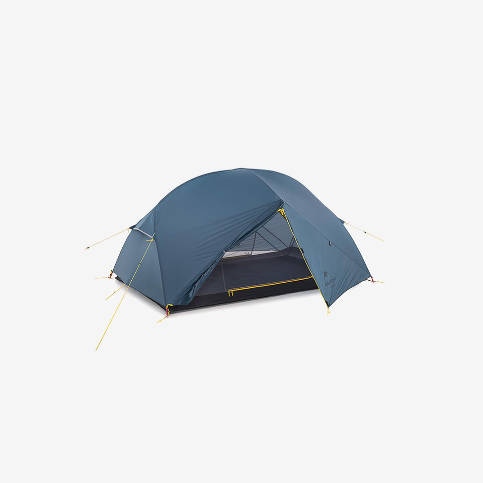 Mongar 15D Ultralight 2 Person Tent