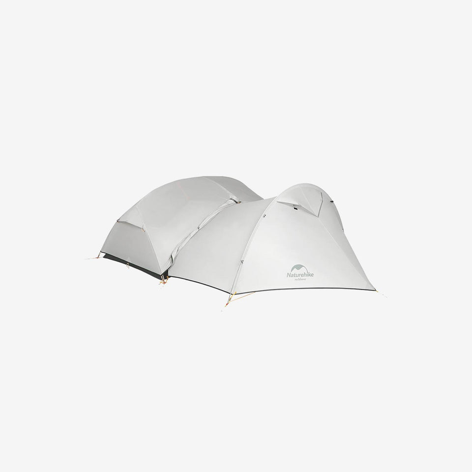 Mongar Ultralight 2 Person Tent Vestibule Extension