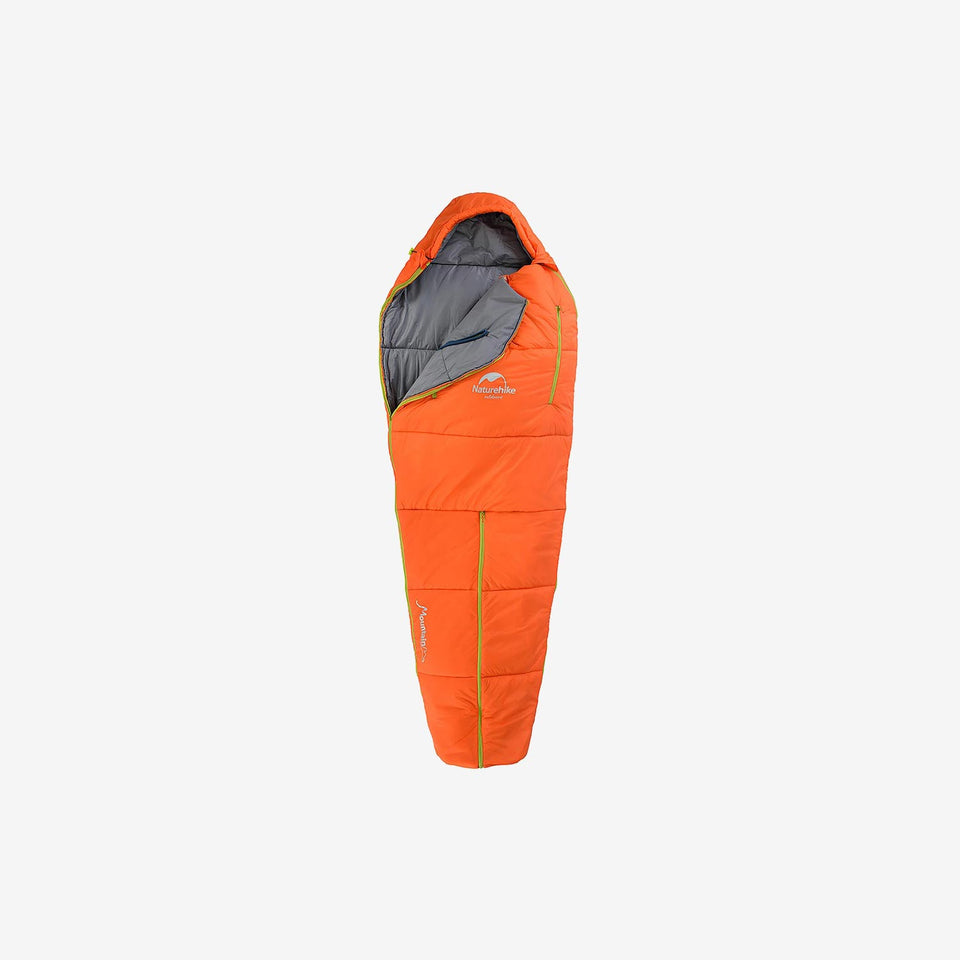 Mobile Sleeping Bag
