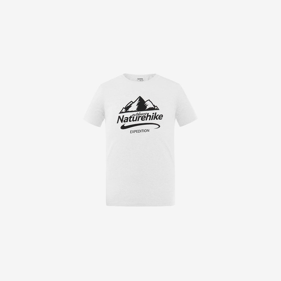 Mountain Cotton T-shirt