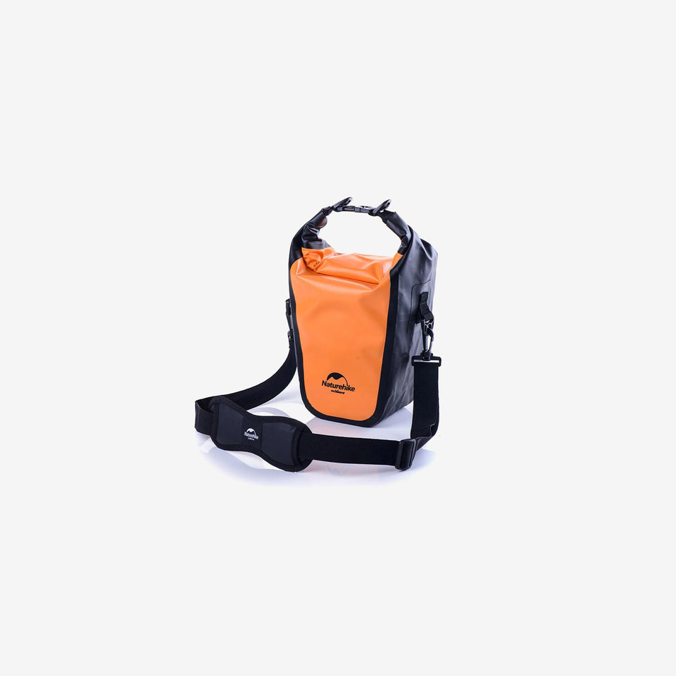 Outdoor Waterproof Camera Bag