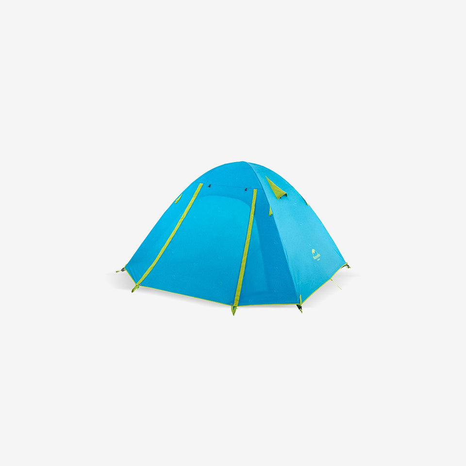 P Series 4 Person Tent