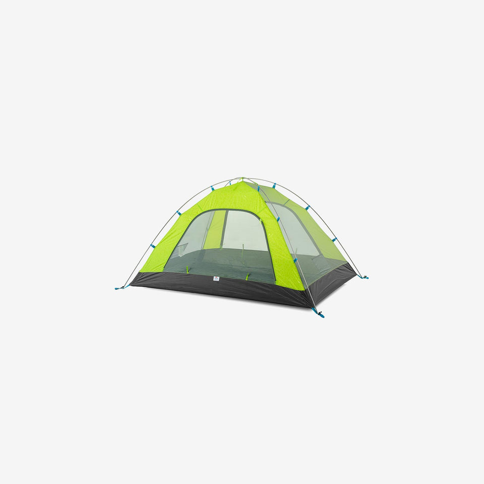 P Series 3 Person Tent