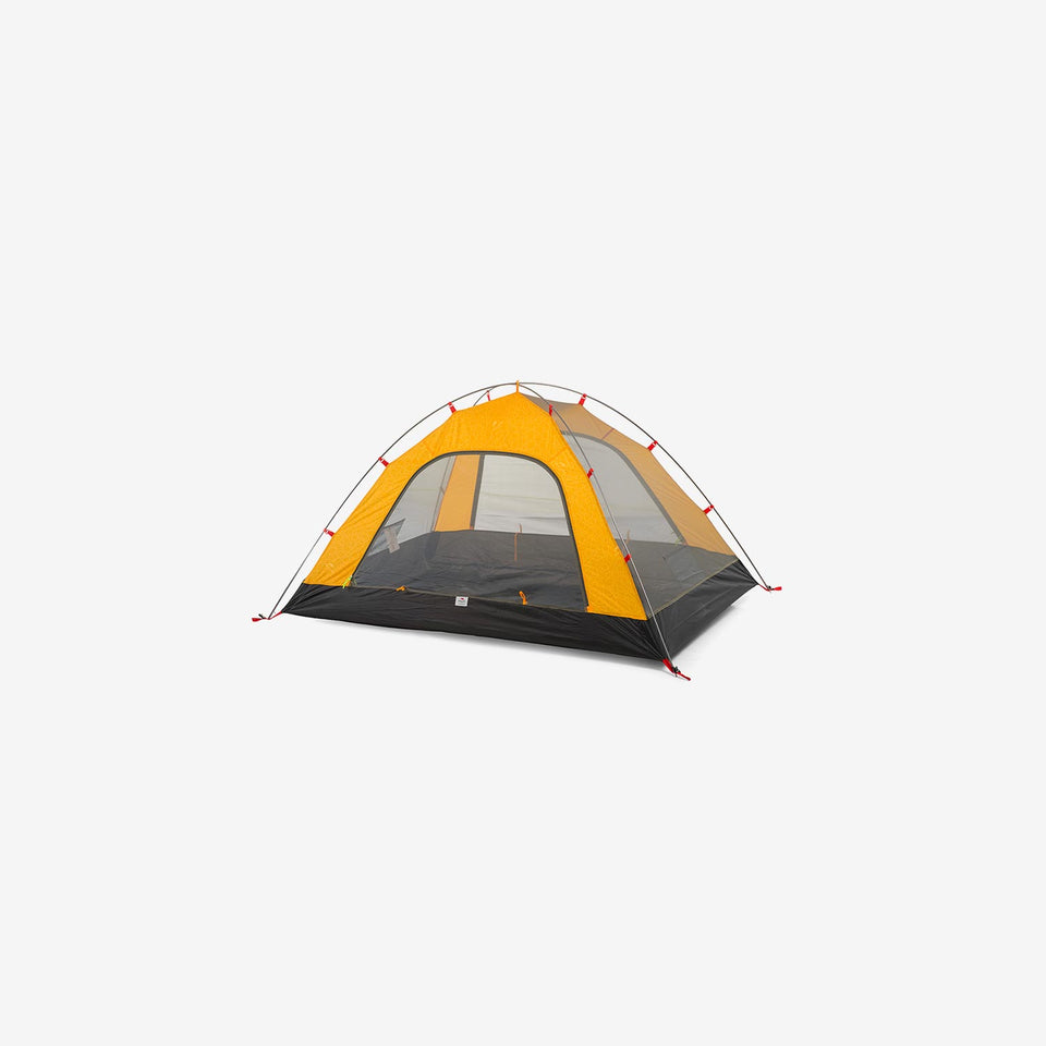 P Series 2 Person Tent
