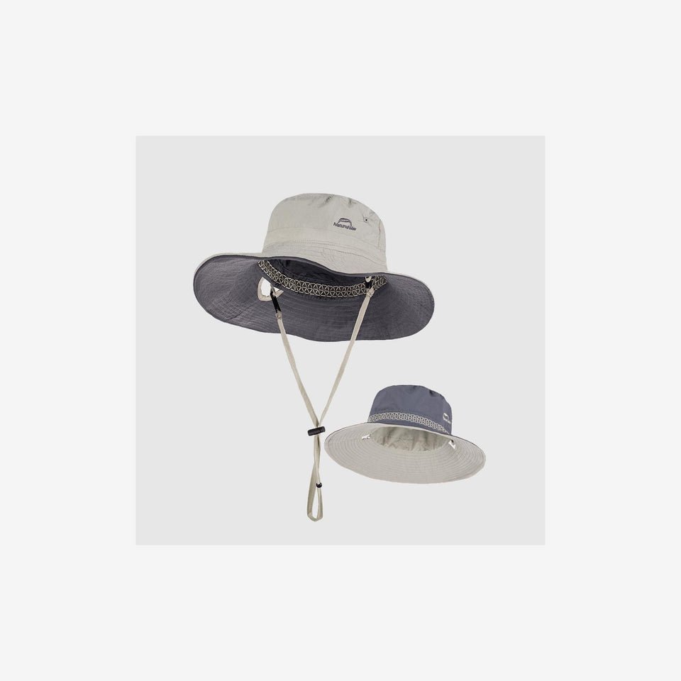 HT10 Reversable Quick-Dry Hat